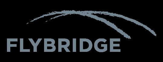 FlyBridge-logo