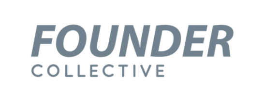 founder-collective