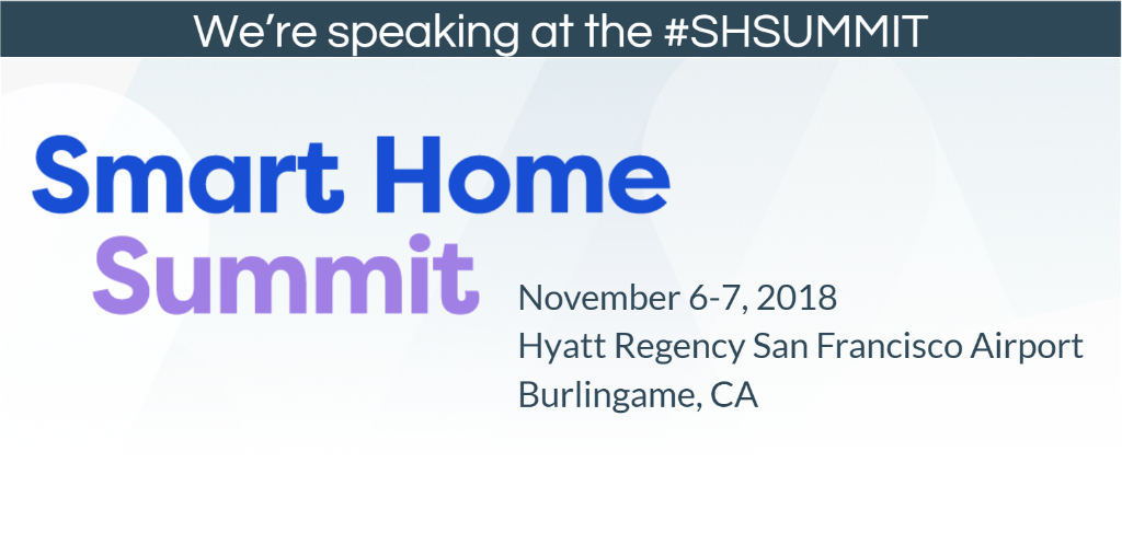 Minim-At-Smart-Home-Summit