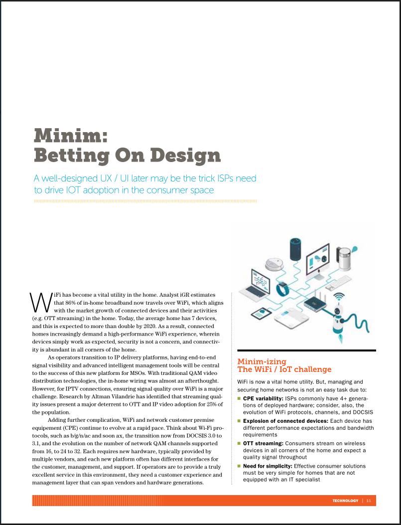 Minim-Editorial-In-Transmit-Magazine-2018