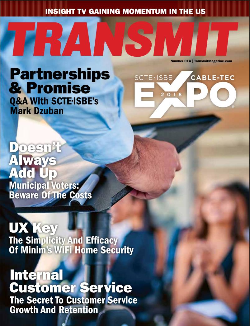 Minim-In-Transmit-Magazine-2018