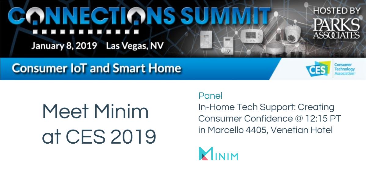 Minim-at-CES-2019