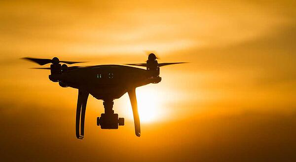 amazon-drone-1