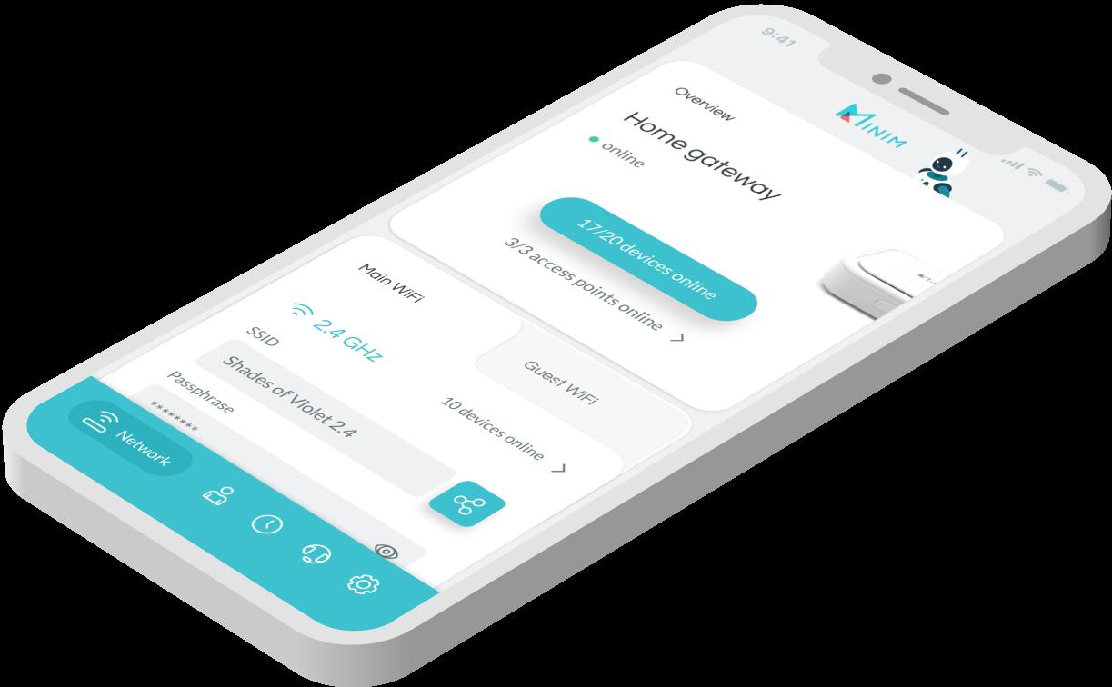 app2.0-home-flat-2