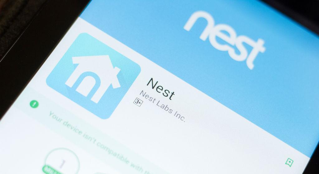 bigstock-nest-labs-app-2018