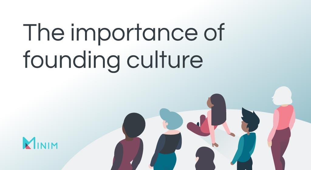 blog-culture-importance