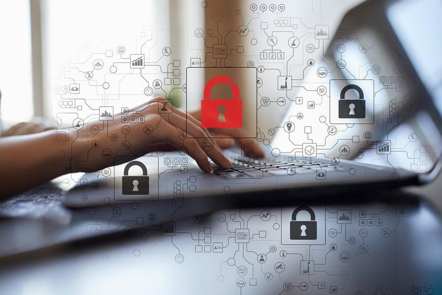 cyber-attack-consumer-device