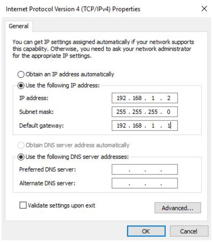 gl.inet-b1300-minim-labs-instructions-windows