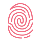 device fingerprinting icon