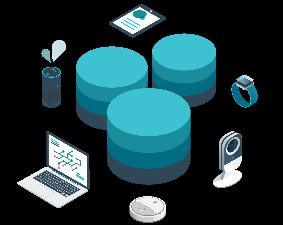Minim-database-of-IoT.png