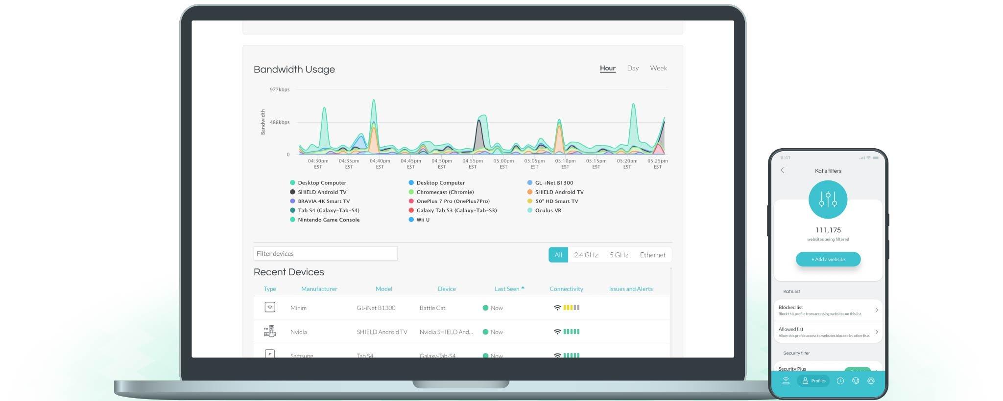 minim-nology-product-blog