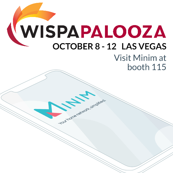 minim-wispapalooza-2018