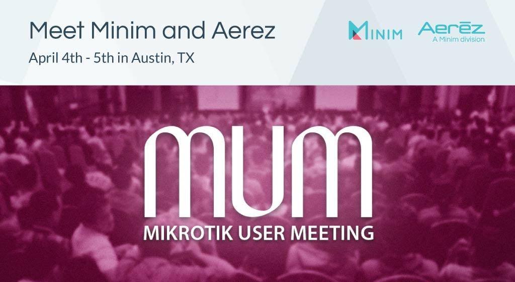 meet-minim-and-aerez-at-MUM-2019