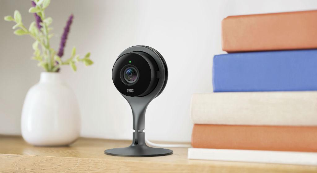 nest-camera-lifestyle-product-image