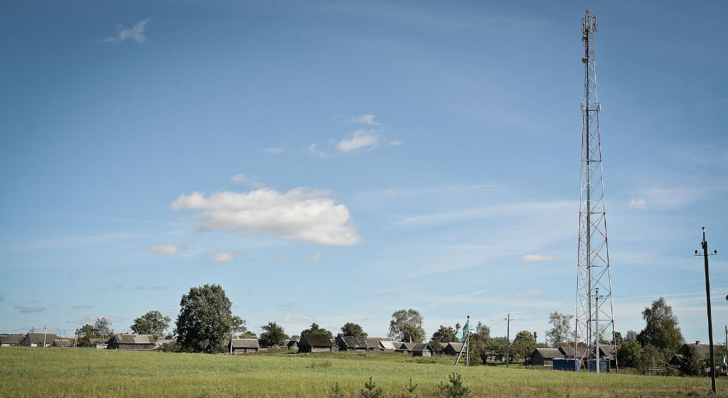 relay-tower-in-rural-community