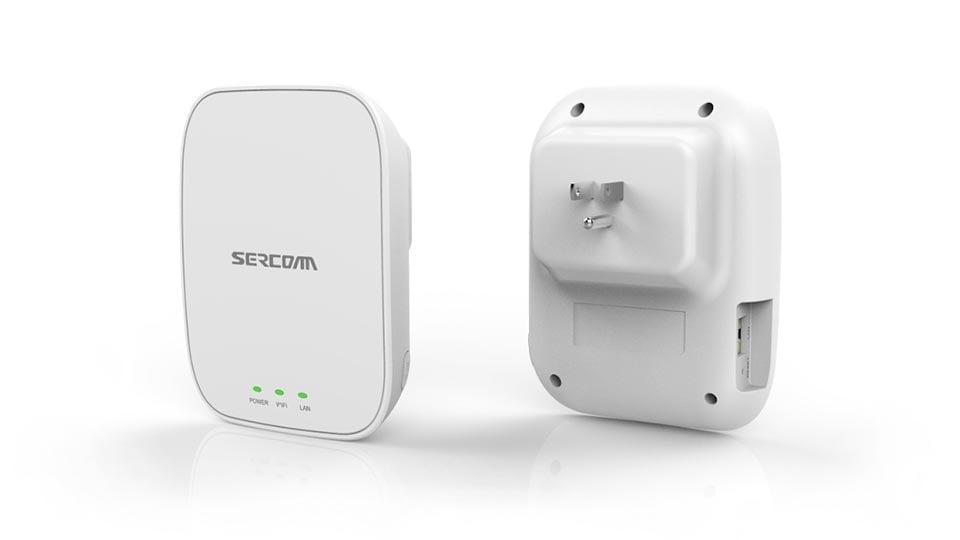 sercom-rp324