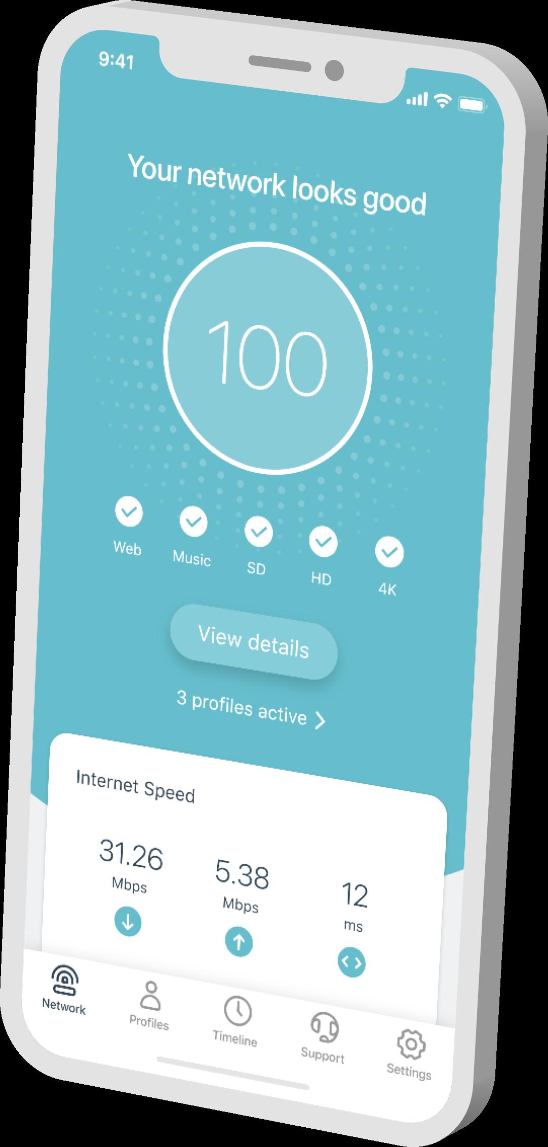 solutions-mobile-app-big
