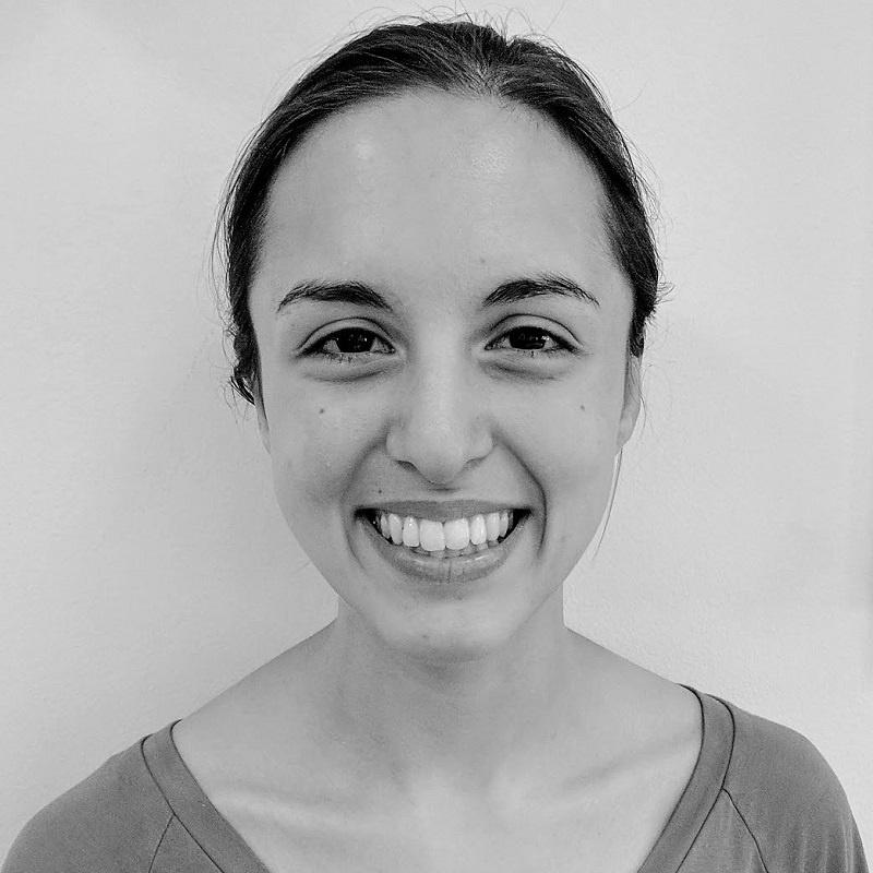 Samantha Albano