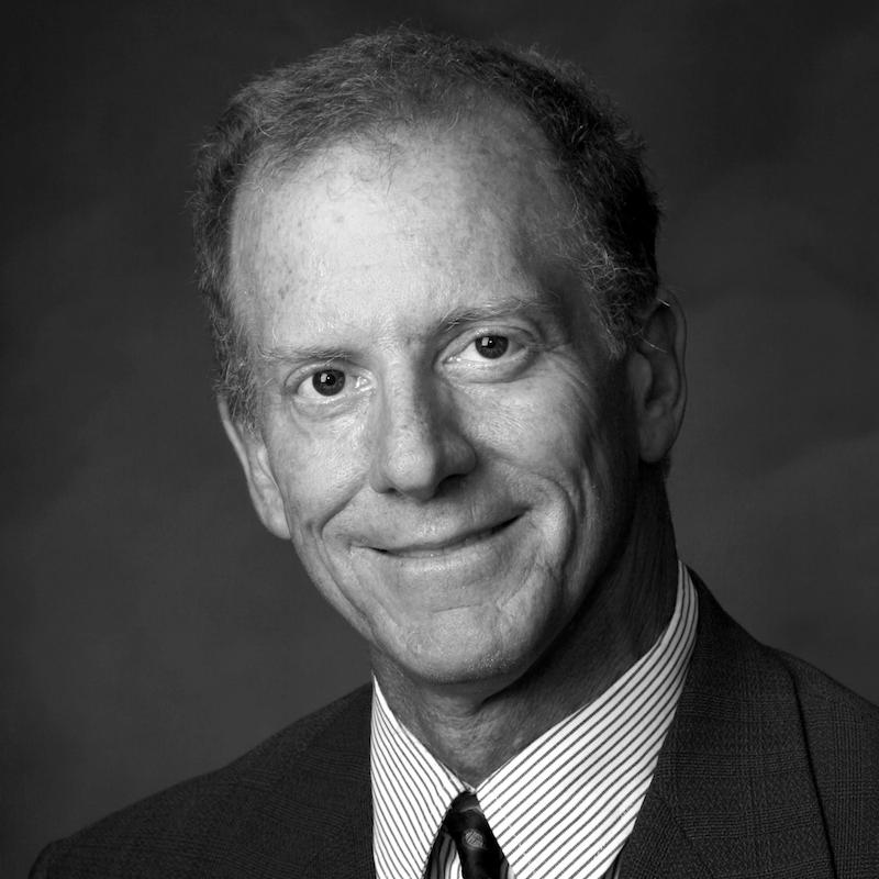 Brent Levetan