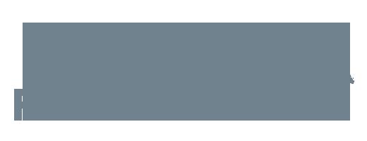 logo-flybridge.png