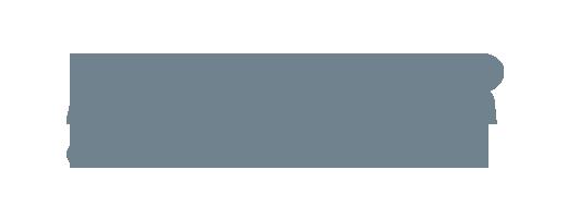 logo-founder.png