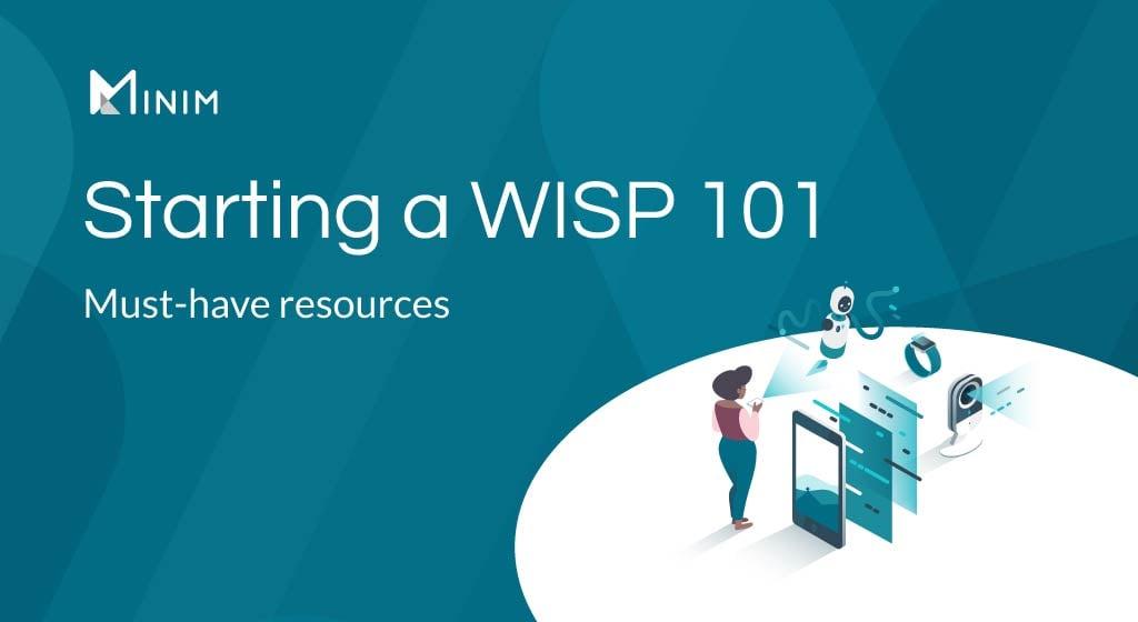minim-starting-a-wisp-101