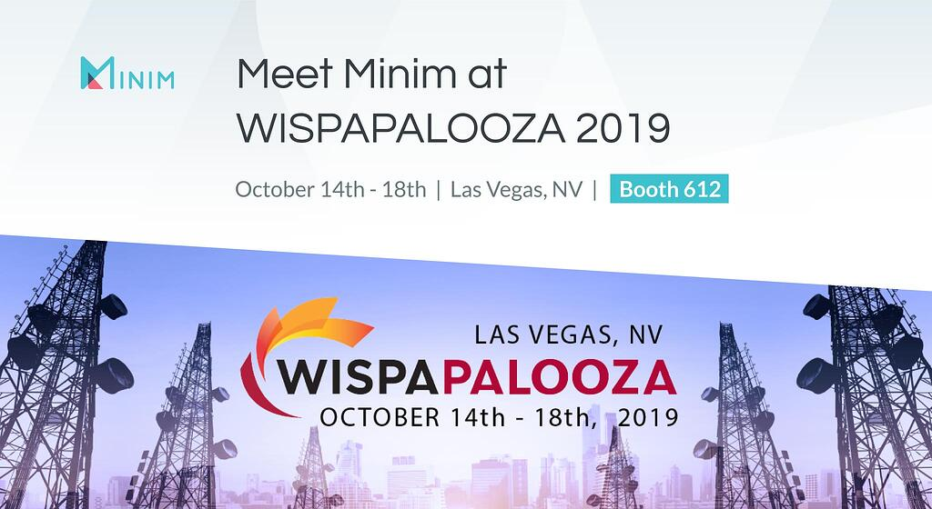 wispapalooza2019-blog-feature-img