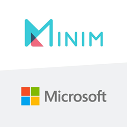 PRWeb: Minim to Extend Safe and Reliable Wi-Fi to Unserved Communities with Microsoft Airband