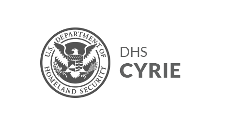 DHS Cyrie