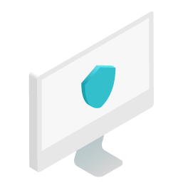products-nav-securitycenter